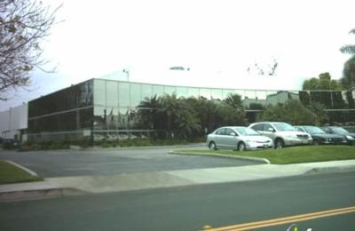 Graphtec America Inc - Irvine, CA