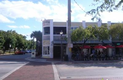 Tarpon Bend Food & Tackle - Fort Lauderdale, FL