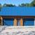 Garage Door Repair and Installation Company