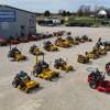Yarbrough Equipment Sales & Service