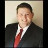 Matt Hennig - State Farm Insurance Agent