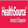 Healthsource NE Columbia