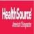 HealthSource West Columbia