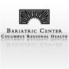 The Bariatric Center At Columbus Regional Health