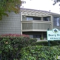Berry Tree Apts - Hayward, CA