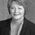 Edward Jones - Financial Advisor: Dawn Collins