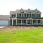 Alvord Builders Inc - Batavia, NY