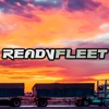 ReadyFleet Repair & Towing