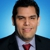 Manuel Sanchez: Allstate Insurance