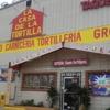 La Casa De La Tortilla