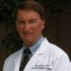 Sunrise Facial & Oral Surgery Dr. Richard Schmid DDS, Dr. King Kim DMD, Dr. Paul Kossak DDS MD