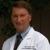 Sunrise Facial & Oral Surgery Dr. Richard Schmid DDS, Dr. King Kim DMD & Dr. Paul Kossak DDS MD