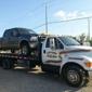 JOJO'S Towing & Recycling - San Antonio, TX