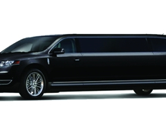 BBZ Limousine & Livery Service Incorporated - Bergenfield, NJ