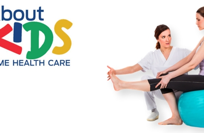 About Kids Home Health Care - Colorado Springs, CO