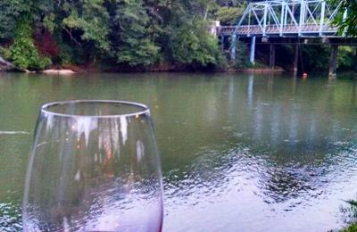 Canoe - Atlanta, GA