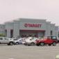 Target - Pinole, CA