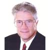 Bob Burdette - State Farm Insurance Agent