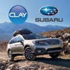 Clay Subaru Inc