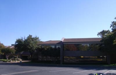 Bisch Phllis - Dallas, TX