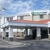 Holiday Inn Express Jacksonville