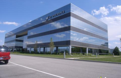 MJ Insurance - Indianapolis, IN