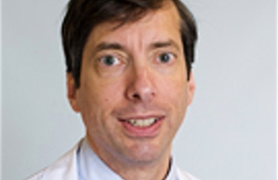 Steven M Greenberg, MDPHD - Boston, MA