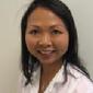 Dr. Karen K Jeng, MD - Milford, MA