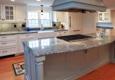George Davis Builders - South Yarmouth, MA