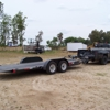 A1 Towing & Transport