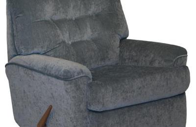 Merveilleux Upstate Mattress U0026 Furniture Outlet   Wellford, SC