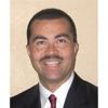 Johnnie Scheid - State Farm Insurance Agent