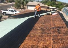 KY-KO Roofing Systems - Phoenix, AZ