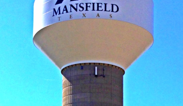 Denton Absolute Electric - Denton, TX. Mansfield electrician