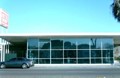 Superior Auto Body - Chula Vista, CA