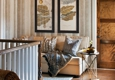 Krista Washam LaBlue Design & Decor - Asheville, NC