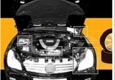 Lakewood Auto Electric - Lakewood, CO