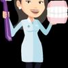 Dentist Expert