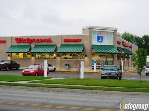 Walgreens 3121 S 24th St, Omaha, NE 68108 - YP.com