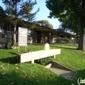 Steven J Gee DDS & Thomas K Markuson DDS - Sunnyvale, CA