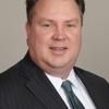 Edward Jones - Financial Advisor: Chris Jensen