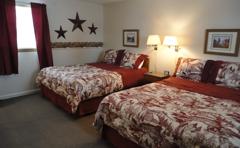 Edgewood Motel