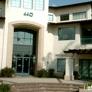 Neurofeedback Centers-Success - Upland, CA