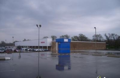 Nissan Of Murfreesboro >> Murfreesboro Nissan 814 Memorial Boulevard Murfreesboro Tn 37129