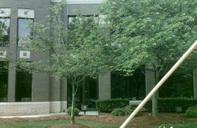 Landmark Dentistry - Charlotte, NC