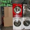 Luigi Refrigeration and Appliances