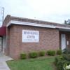 The First Baptist Church Thrift Store