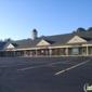 Pediatric Associates - Marietta, GA