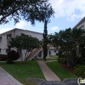 Atrium Hollywood Apartments LTD - Hollywood, FL