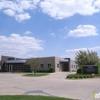 Iowa Oral & Maxillofacial Surgeons, PC